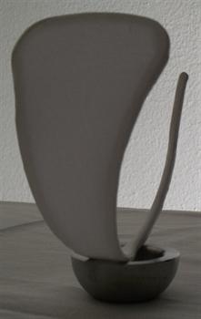 Bild von Design 18 - weiß