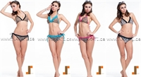 Bild von Beach- and Swimmwear / C-Kini