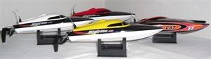 Bild von RC Boote